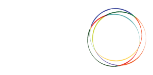 WorldBeat Center Official Website