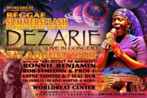 Summersplash_Dezarie-v3-Flyer2016