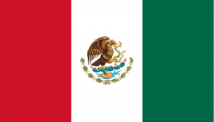 flag_of_mexico_reverse