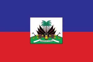 lgr_haiti-main